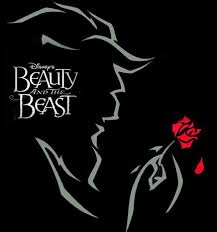 Beauty and The Beast, The Musical